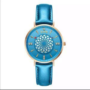 Luxury Women's Watch 102125